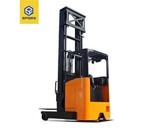 Electric reach truck(48V) CQD(E)20-60